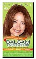 clairol-colorazione-per-capelli-permanente-in-crema-liquido-balsam-color-colore-43-castano-dorato-me