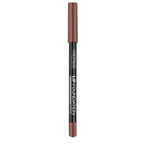 Catrice Lip Foundation Pencil 040