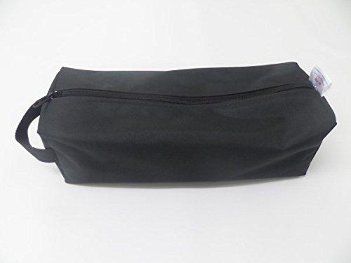 tasche-mit-reissverschluss-fur-heringe-von-vorzelt-zelt