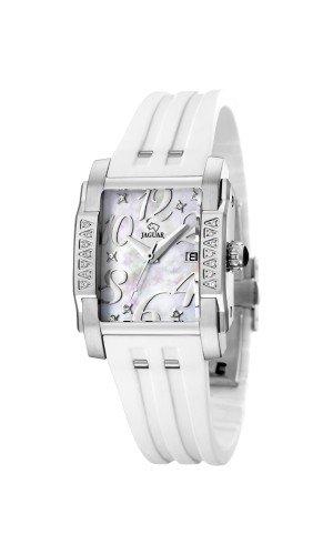 Reloj mujer Jaguar J646/1 J646/1