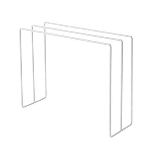 Handtuchhalter, Küchenspüle Falten Waschlappen Abflusshalter Handtuchhalter Hängen, Küchen Bad Organizer (Weiß) (Stehend Outdoor-handtuchhalter)
