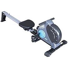 Fytter Bicicleta Trainer Tr-04X Negro