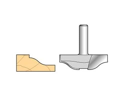 Trend 18/24 X 1/2 Tungsten Carbide Ogee