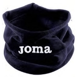 Joma - Braga polar unisex pack 12 uds marino 946.003