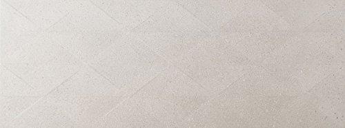 grey-decor-porcelain-matt-rectified-wall-floor-tiles-bathroom-kitchen-ensuite-33-cm-x-90-cm