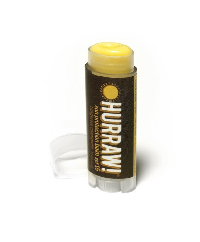 hurraw-balm-sun-protection-lip-balm-spf15-tangerine-chamomile-15-oz-43-g-by-hurraw