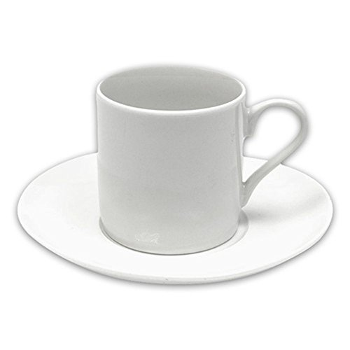maxwell-williams-white-cup-saucer-can-demi-shape