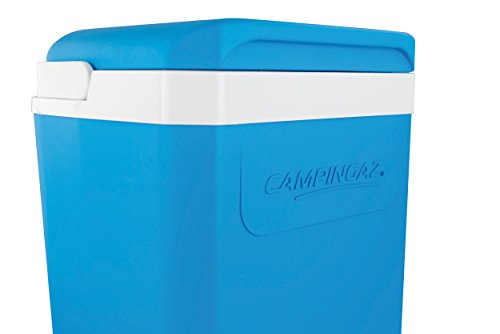 Campingaz Icetime Plus Kühlbox 26Liter - 4