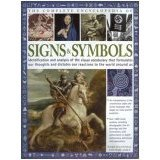 The Complete Encyclopedia of Signs & Symbols by Mark O'Connell (2009-01-01)
