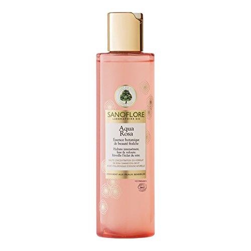 sanoflore-aqua-rosa-rugiada-desalterante-200-ml