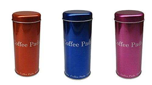 Paddose, Frischhaltedose, im 3er Set Aufbewahrungsbox
