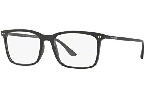 Giorgio Armani AR7122 C56 5042 Brillengestelle