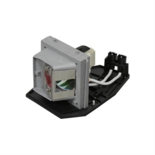 Preisvergleich Produktbild MICROLAMP ml10555Projektor Lampe–Lampe für Projektor ACER ACER P7270, P7270i, P7270Ir)