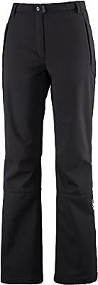 CMP Hose Damen Softshell von CMP - Outdoor Shop