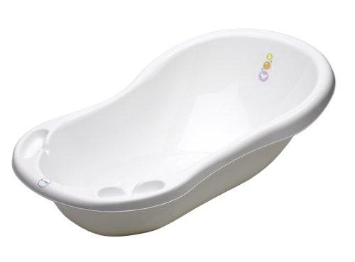 emmay-care-basics-bath-white