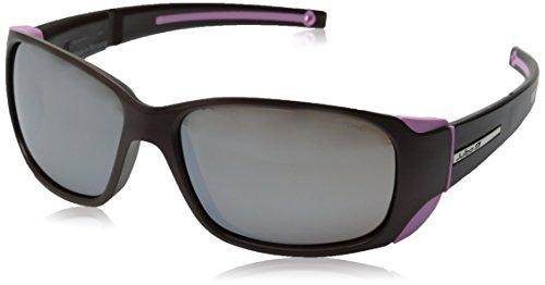 julbo-monterosa-sp4-sonnenbrille-medium-violett-aubergine