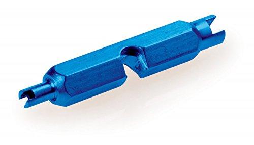 Park Tool Werkzeug VC-1 Ventileinsatzschlüssel, One size, - Fahrrad Rad Tools