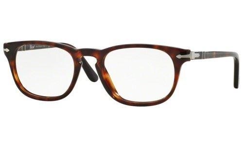 persol-montures-de-lunettes-3121-v-24-tortoise-50mm