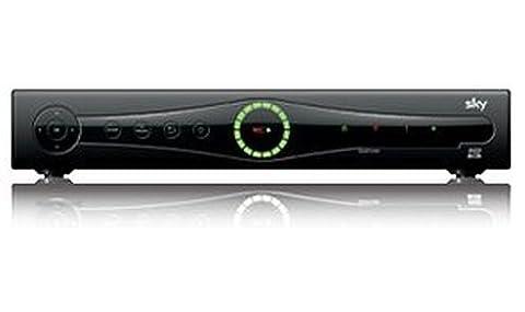Humax PR-HD 3000C Kabel-Receiver
