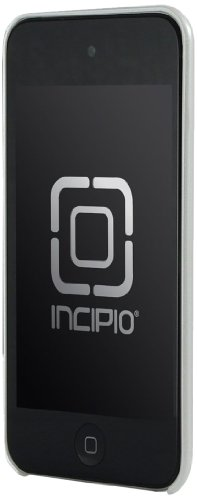 Incipio Feather Schutzhülle für iPod Touch 4 G Incipio Ipod Touch
