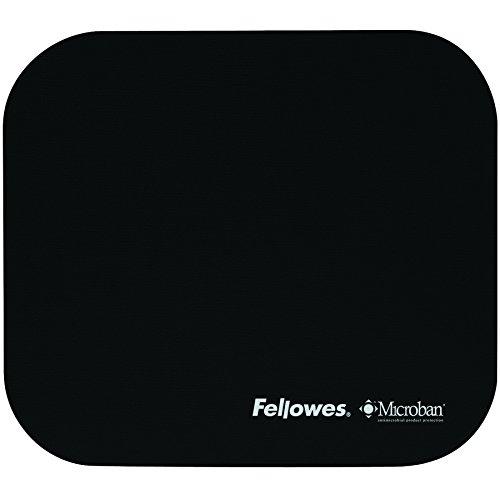 fellowes-microban-antibakteriell-rechteckig-mauspad-schwarz