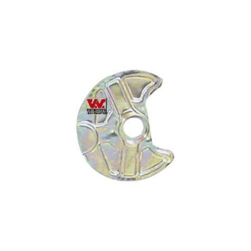 Van Wezel 5994371 Cache anti-poussière