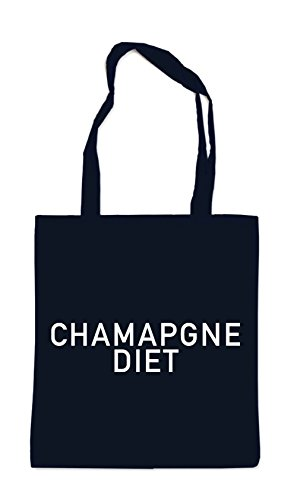 Certified Freak Champagne Diet Sac Noir
