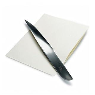 Danese Milano Letter Opener Ameland