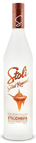 stolichnaya-vodka-sale-karamel-70-cl