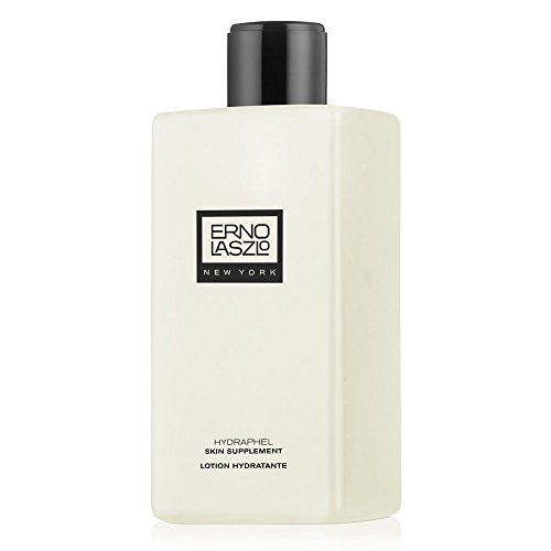 Erno Laszlo Hydraphel Skin Supplement, 200 ml -