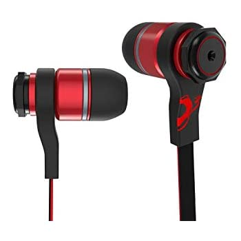 827d39bfc56 Creative Sound BlasterX P5 High Performance In-Ear Gaming Headset ...