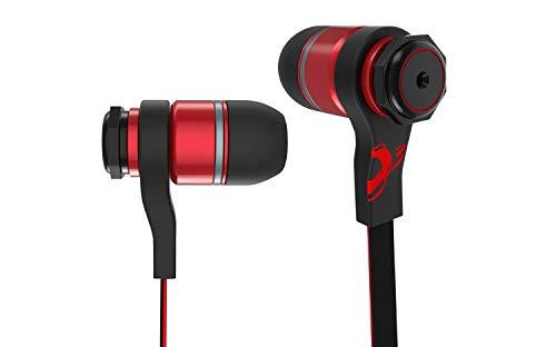 Ozone TRI FX - OZTRIFX - Auriculares Gaming In-Ear