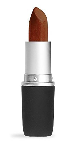 Real Purity Lipstick - Golden Bronze by Real Purity