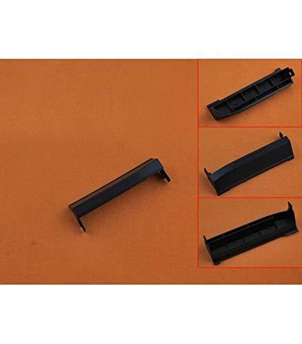 Portatilmovil - Festplattenabdeckung für Dell Latitude E6400 / E6410 / Precision M2400