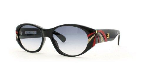 Emmanuelle Khanh Damen Sonnenbrille