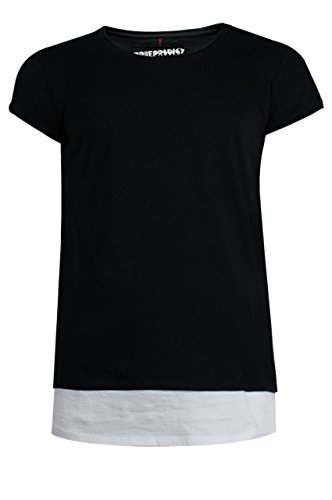 trueprodigy-casual-homme-t-shirt-basic-vetements-cool-marque-col-rond-manche-courte-slim-fit-classic