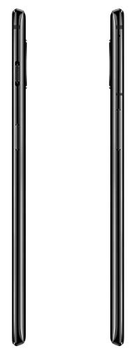 OnePlus 6T (Mirror Black, 8GB RAM, 128GB)