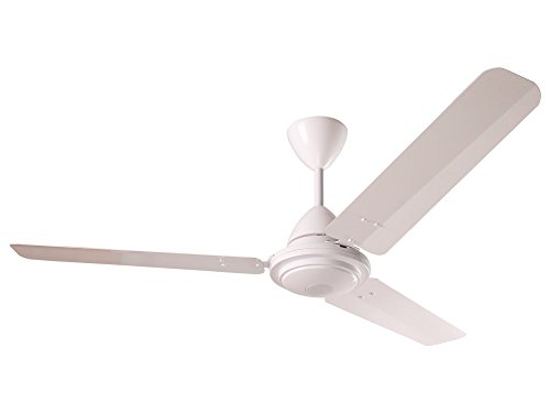 Gorilla Energy Saving BLDC Ceiling Fan- 1200 mm- Saving Rs 1000-Rs 1500 per year