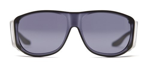3abe4cfdc2 Solarshield wraparound  Fits-Over  (spectacles) or wear alone sunglasses in  Polycarbonate