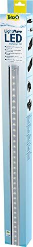 Tetra LightWave Einzel LED - Leuchte 720 mm zur Erweiterung des Sets 720