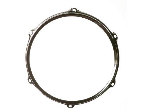 s-hoop-ash126-12-inch-6-lug
