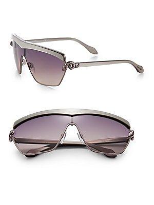 roberto-cavalli-gafas-de-sol-rc749s-0-34b-70-mm-gris