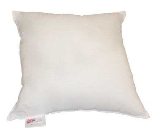 homescapes-super-microfibre-continental-pillow-32-x-32-81-x-81-cm-washable-at-home-the-best-syntheti