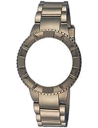 Reloj Watx & Colors COWA1483