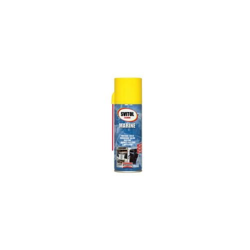 svitol-technik-marine-200ml