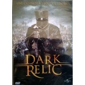 dark-relic-dvd