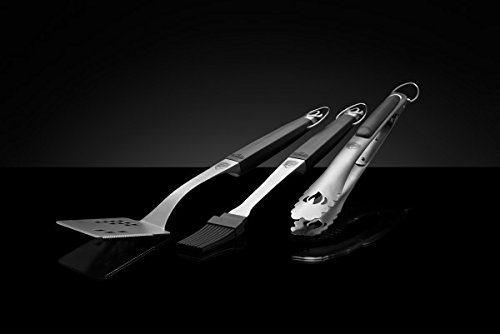 Napoleon Grills 70036 Werkzeugset, 3-teilig