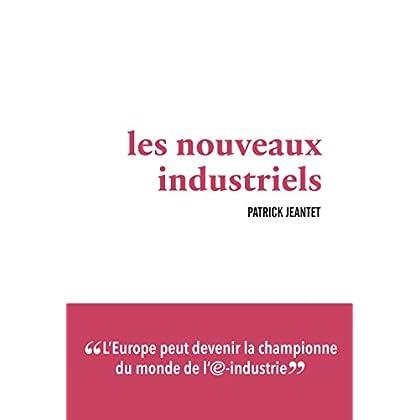 Les Nouveaux industriels