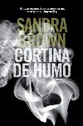 Cortina de humo par Sandra Brown