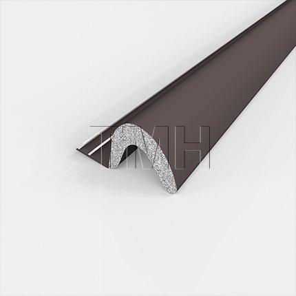 pemko-q-lon-kerf-weather-stripping-full-set-36-x-84-door-dark-brown-foam-by-pemko-manufacturer
